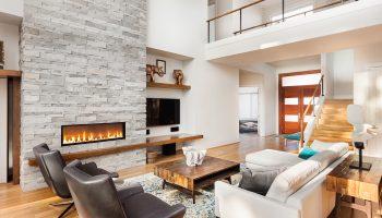 Dubois Control zorgt voor een warme en comfortabele omgeving