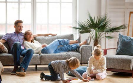 Verse lucht in huis dankzij Dubois Control uit Lauwe