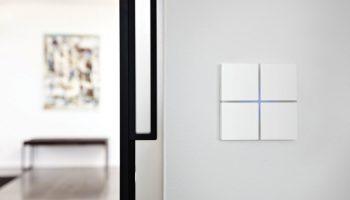 Dubois Control bouwt een krachtige installatie met respect voor alle onderdelen van de elektrotechniek