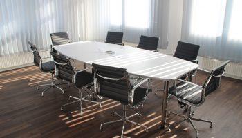 Zet samen met Dubois Control een sterk bedrijf neer: Building automation