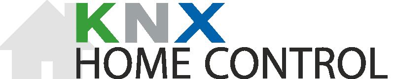 Logo KNX - Dubois Control