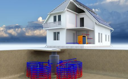 Dubois Control is uw partner in geothermie