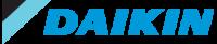 Logo Daikin - Dubois Control