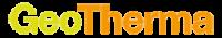 Logo Geotherma