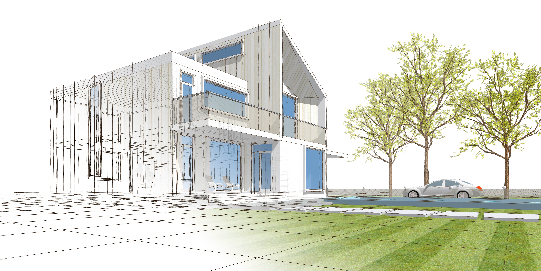 Villa in regio Brussel - Dubois Control