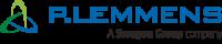 logo p lemmens