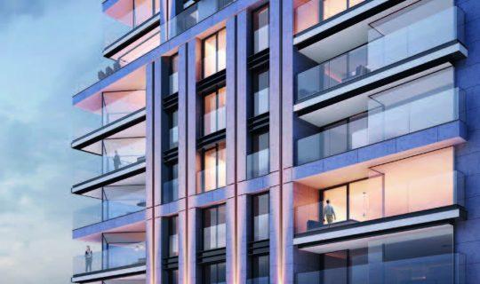 Dubois Control heeft een passie voor hoogwaardige gebouwen. Erik Hellemans aan het woord in Imagicasa